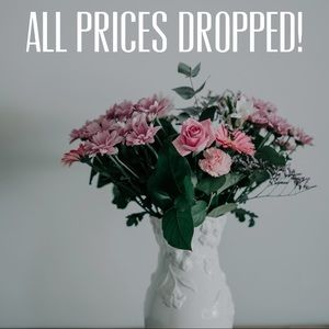 Other - All Prices Dropped!